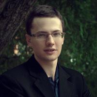 Aplikant adwokacki <br>Marcin Stanisław Seroka