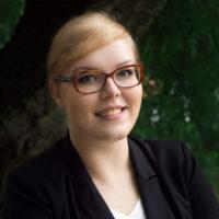 aplikant adwokacki <br>Dorota Kubik