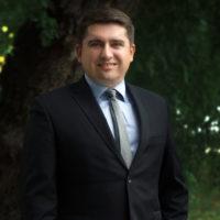 Adwokat <br>Kamil Flatow