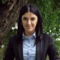 Adwokat <br>Karolina Jagiełło